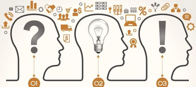 Gain-Self-Awareness-as-a-Leader