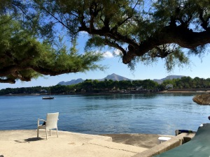 mallorca-photo-for-blog-161018