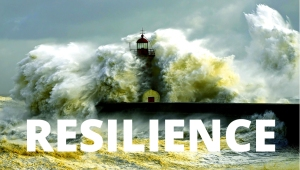 resilience-lighthouse-photo