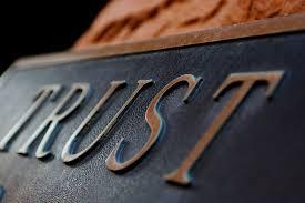 trust-plaque