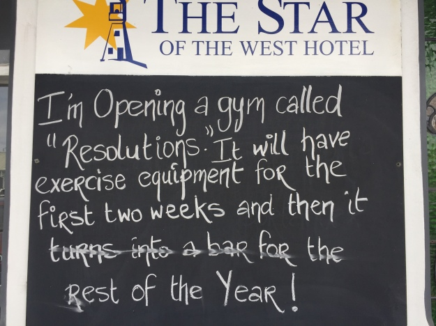 the-star-new-year-resolution